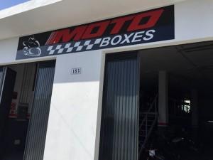Motos4